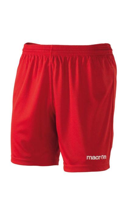 RED Mesa Shorts