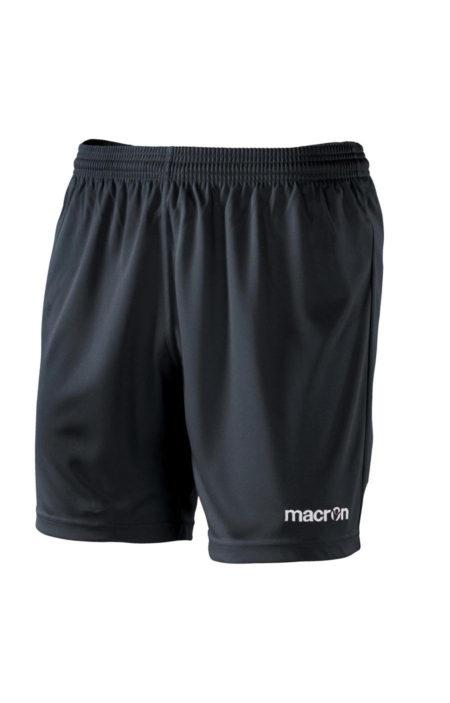BLACK Mesa Shorts