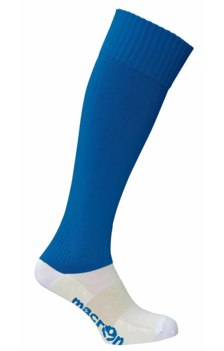 ROYAL Nitro Monocolour Socks