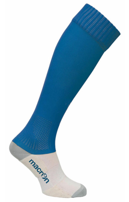ROYAL Round Monocolour Socks