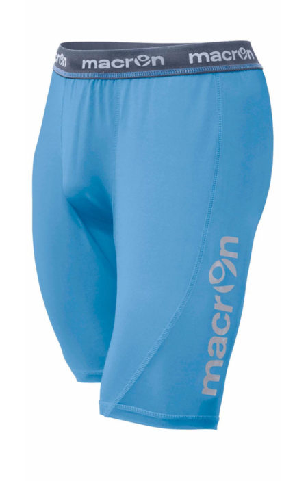 COLUMBIA QUINCE Undershorts