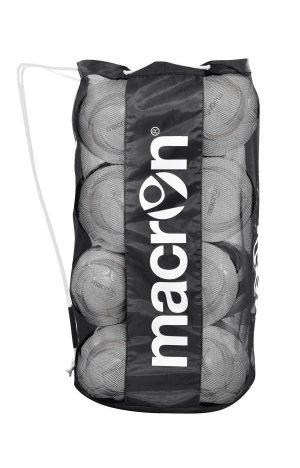 Ball Storage