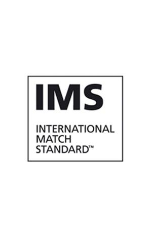 International Match Standard