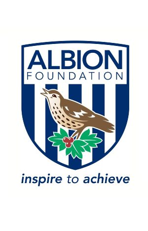 Albion Foundation