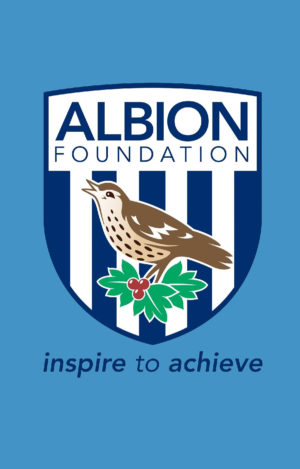 Albion Foundation Girls