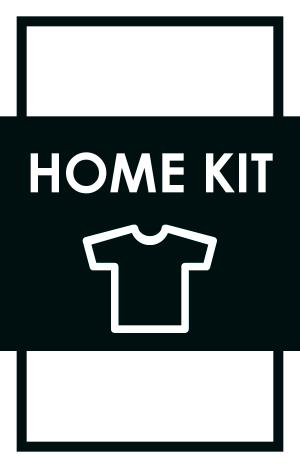 Alvechurch Home Kit