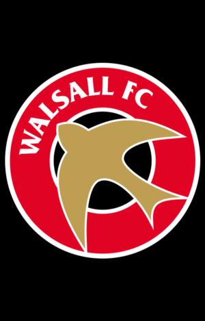 Walsall FC Development