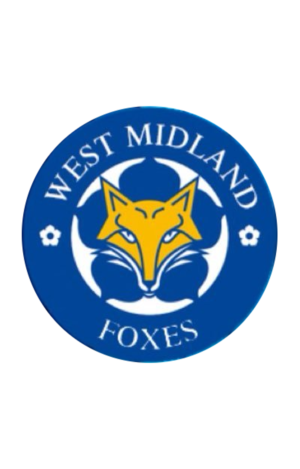 West Midland Foxes