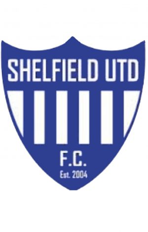 Shelfield United FC