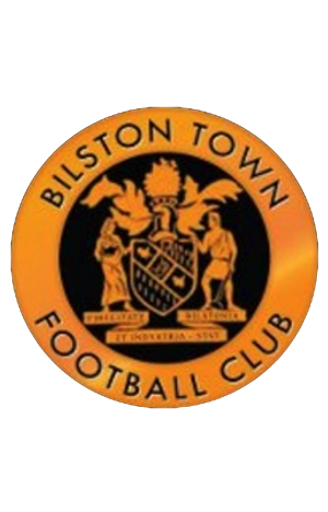 Bilston Town FC