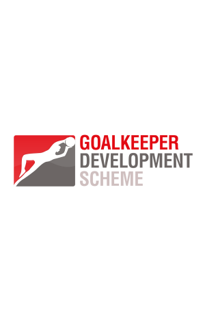 Goalkeeper Development Scheme
