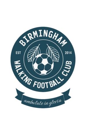 Birmingham Walking FC