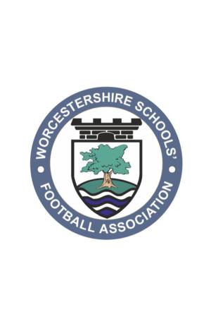 Worcestershire Schools FA