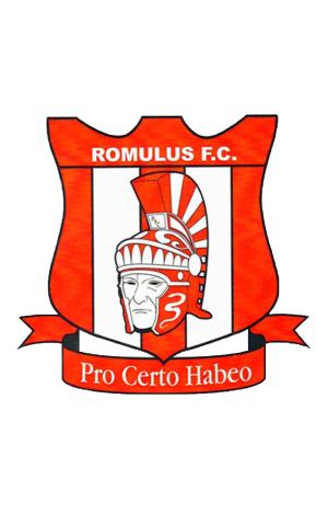 Romulus Football Academy