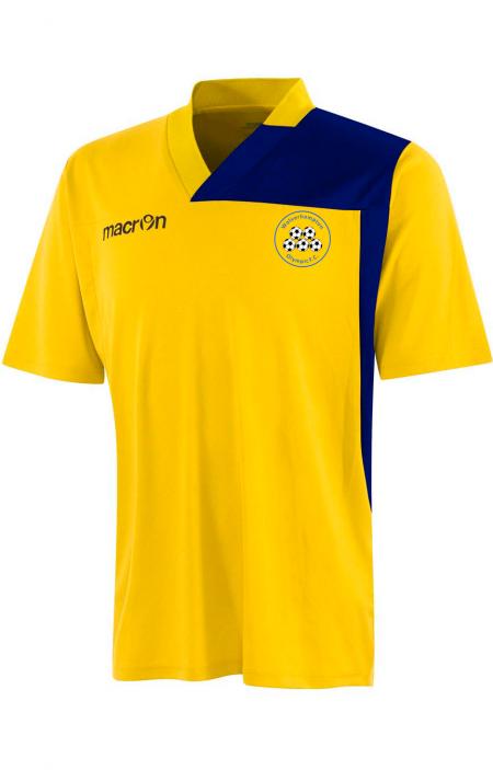 Perseus Shirt