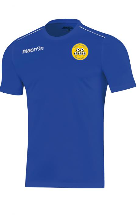 Rigel Shirt