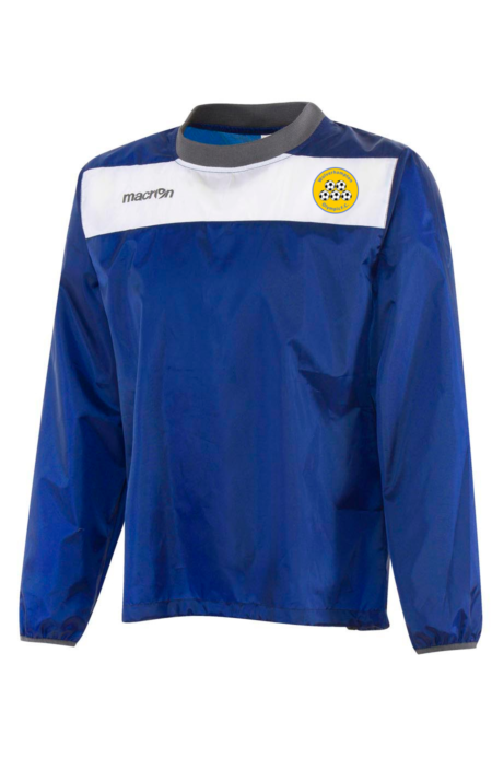 Hanoi Jacket