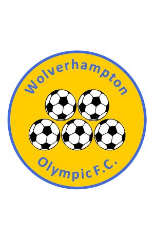 Wolverhampton Olympic FC