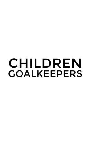 WSFA Children Goalkeepers