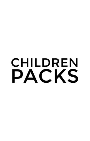 WFCD Children Packs