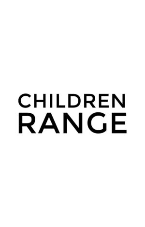 WFCD Children Training Range