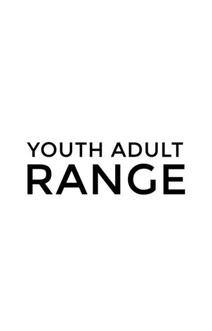Sutton UFC Youth Adult Range