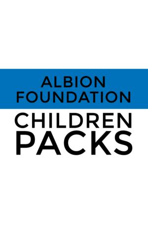 AF Children Packs