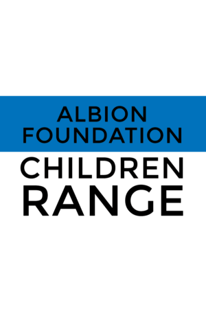 AF Children Range