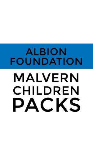 AF Malvern Children
