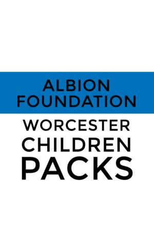 AF Worcester Children