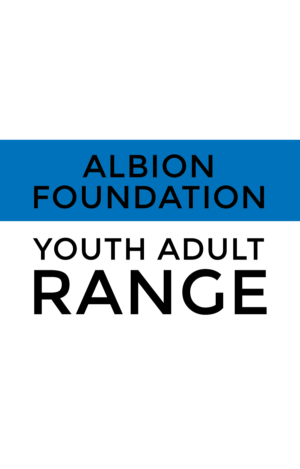 AF Youth Adult Range