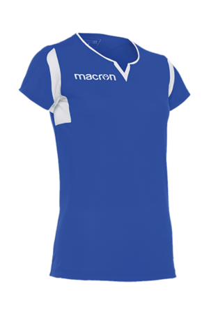 Ladies Fit Football Teamwear