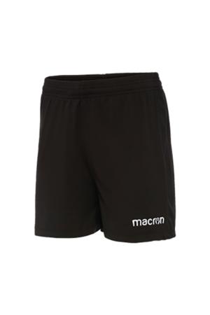 Ladies Fit Football Shorts