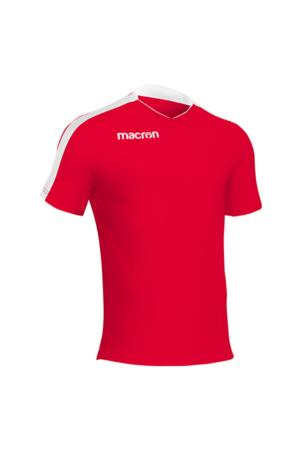 Children Football Shirts