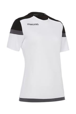 Ladies Fit Football Shirts