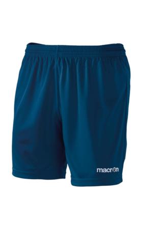Children Football Shorts