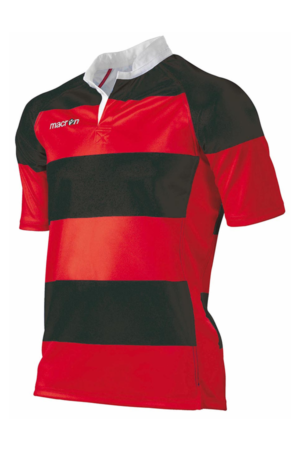 Adults Rugby Teamwear