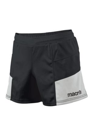 Children Rugby Shorts