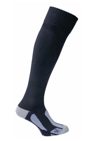 Adults Rugby Socks