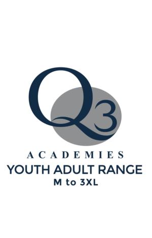 Tipton YTH/Adult Range