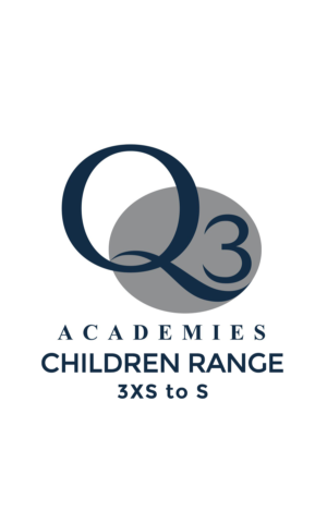 Tipton Children Range