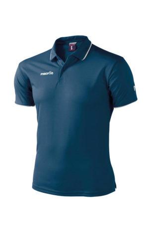 Adults Polo Shirts