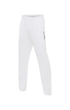 Children Cricket Bottoms